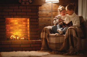 Winter; De leukste boekjes thema winter voor peuters, kleuters en hun ouders