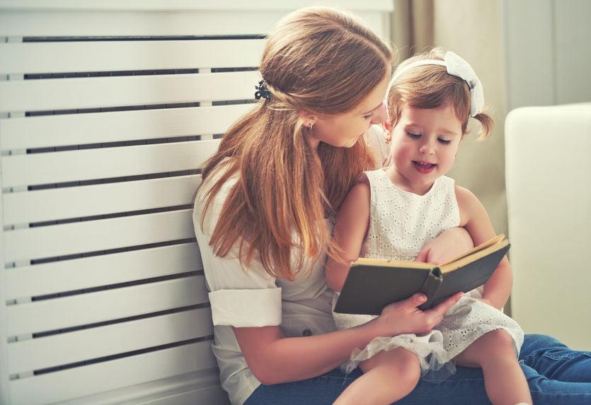 Kletsboeken voor kleuters, kinderen, tieners, pubers en volwassenen om gezellige gesprekken te voeren of te ontprikkelen na een drukke dag