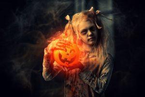 Halloween griezelboeken voor kinderen vanaf 8 jaar thema Halloween om zelf te lezen