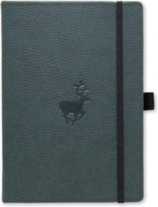 Dingbats Bullet Journal