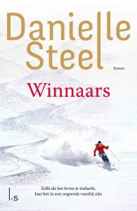 Winnaars, Daniëlle Steel